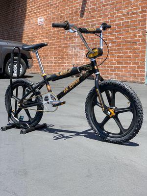 SE PK Ripper Bmx Bike for Sale in Garden Grove, CA