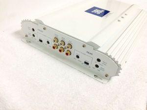 Marine Amplifier 2 Channel Amplificador Marino JBL MA6002 for Sale in Miami, FL