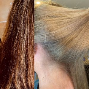 Hair color for Sale in Beaumont, CA