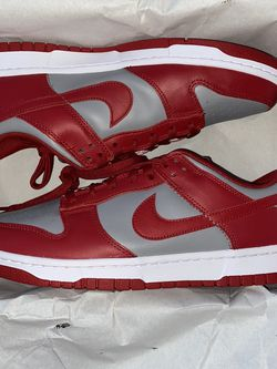 Dunk Low UNLV 2021 for Sale in McMinnville,  OR