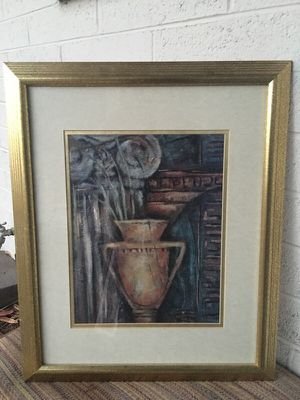 Beautiful print for Sale in Tempe, AZ