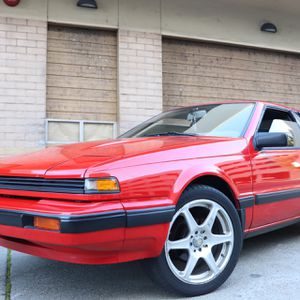 1986 Nissan 200sx for Sale in San Bruno, CA