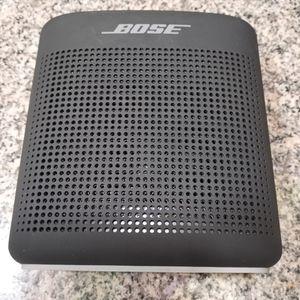Bose Bluetooth Speaker for Sale in Sylmar, CA