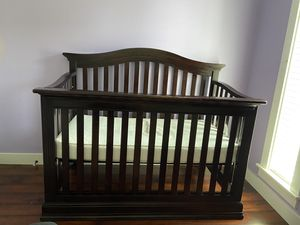 baby cribs for Sale in Portland, OR