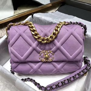 Chanel 19 bag for Sale in Queens, NY