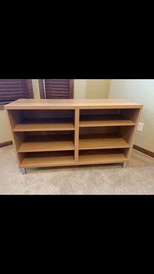Office Furniture for Sale in Minneapolis, MN