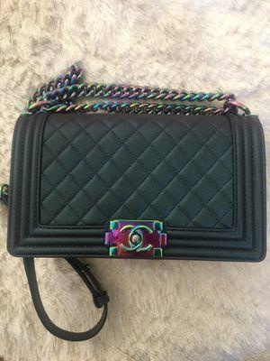 Chanel mermaid bag for Sale in Glendale, AZ