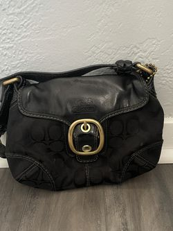 Coach Purse for Sale in Pittsburgh,  PA