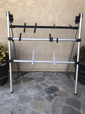 Ultimate support system - stage stand for Sale in Pomona, CA