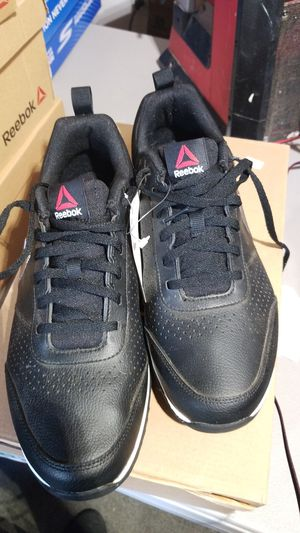Shoes for men's size 9.5 for Sale in San Diego, CA