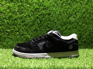 Nike SB Dunk Low Medicom Toy (2020) for Sale in Chino, CA