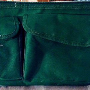 Ice Cooler bag Or Travel Lunch Picnic for Sale in Youngstown, OH