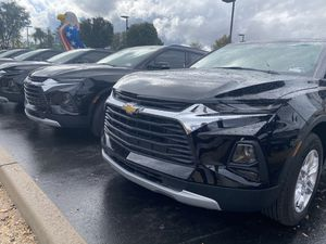 2020 Chevy Blazer for Sale in Phoenix, AZ