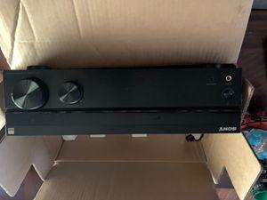 Sony STR-DH590 AV Receiver for Sale in Austin, TX
