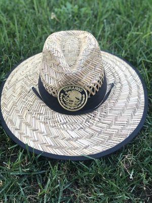Mixed straw hats 20.00 each wholesale available for Sale in Upland, CA