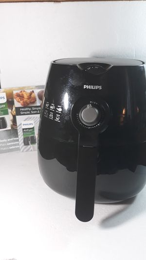 Philip's HD9220 Air Fryer, 1425 watt for Sale in Mulberry, FL