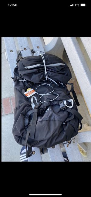 Ozark Trail 55L Backpack for Sale in Los Angeles, CA