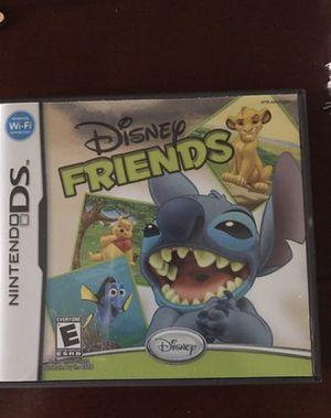 Nintendo DS games for Sale in Kirkland, WA