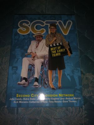SCTV for Sale in Las Vegas, NV