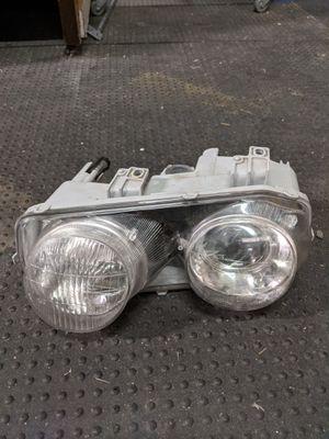 Acura Integra Driver's side Headlight for Sale in Centralia, WA