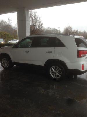 2014 AWD Kia Sorento for Sale in Macon, GA