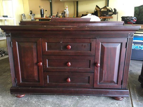Babi Italia Pinehurst Dresser And Armoire 125 For In