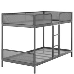 Metal Bunk Bed for Sale in Smithfield,  RI