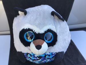 Extra Large Plush Stuffed Animal for Sale in Davenport, FL