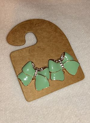 Earrings for Sale in Madera, CA
