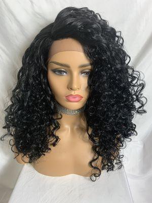Wigs for Sale in Las Vegas, NV