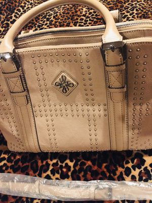 Purse for Sale in Exeter, CA