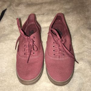 Burgundy Vans for Sale in Daytona Beach, FL