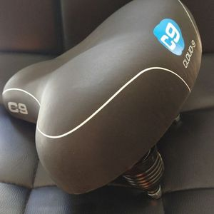 Cloud 9 Bicycle Seat for Sale in District Heights, MD