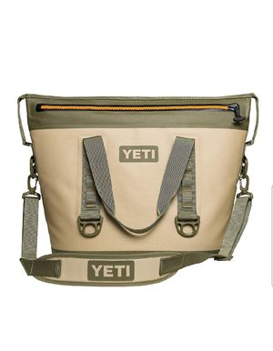 Yeti Hopper Two for Sale in Federal Way, WA