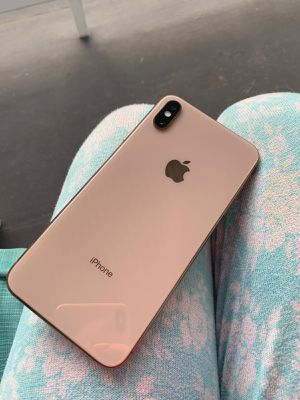 iPhone XS Max for Sale in Indian Trail, NC