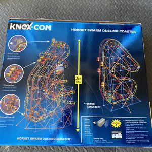K'NEX for Sale in Portland, OR