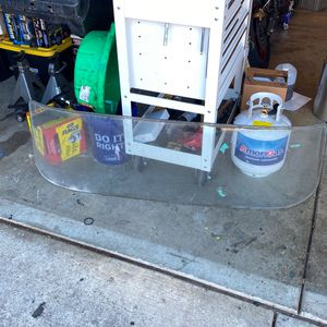 1964 Chevy C10 Windshield for Sale in Gilroy, CA