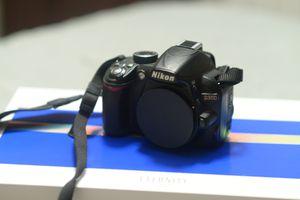 Nikon 3100 Frame for Sale in Irving, TX