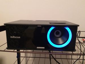 Projector for Sale in Charlotte, NC