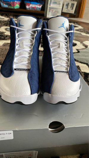 Jordan flint 13's. Brand new. for Sale in Columbus, OH