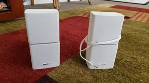 Bose speakers for Sale in Parkland, FL