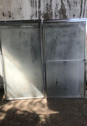 Shower doors for Sale in Rosemead, CA
