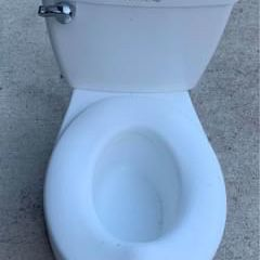 Summer Potty Chair for Sale in Goodyear, AZ