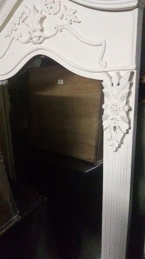 Wall mirrors for Sale in Waldorf, MD