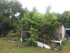 Mobile home for sale for Sale in Athens, AL