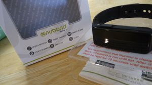 New NuBand for Sale in Denver, CO