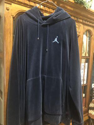 Michael Jordan Sweatshirt with Pants for Sale in Walnut, CA