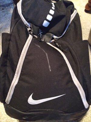 Nike bookbag for Sale in West Seneca, NY