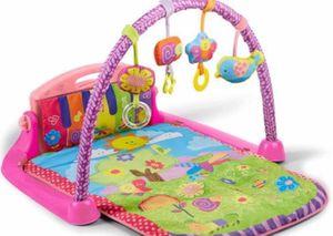 Baby Bundle for Sale in Lake Angelus, MI
