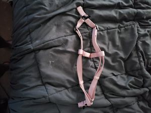 Hamilton Dog Harness for Sale in Sacramento, CA